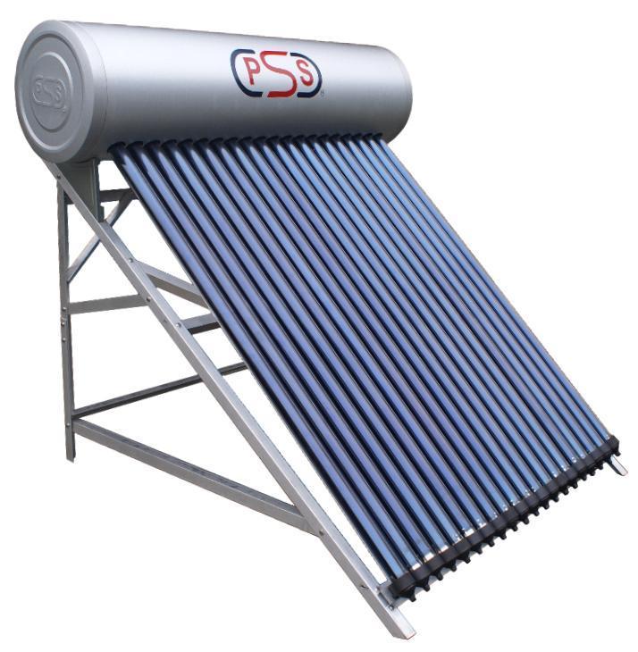Pannello Solare Termico Kit : Impianti solari termici collettori solare termico